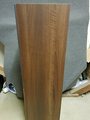 mordaunt aviano 6 speaker 1 brown cabinet without driver and tweeter !!!