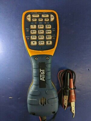 Fluke TS44 Pro, Very Good Condition