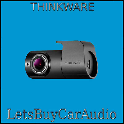 Thinkware Add On Rear View Camera For F800 Pro Only