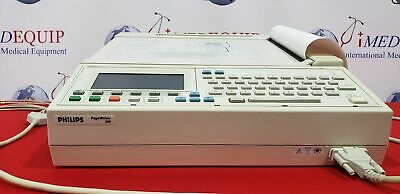 Philips Page Writer 200 Model M1771A