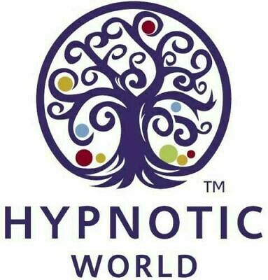 Hypnotic World Course Module 3 Hypnotherapy Learning Hypnosis