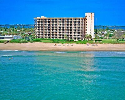 Sheraton Flex Points  125,000 Annual Points Timeshare For Sale