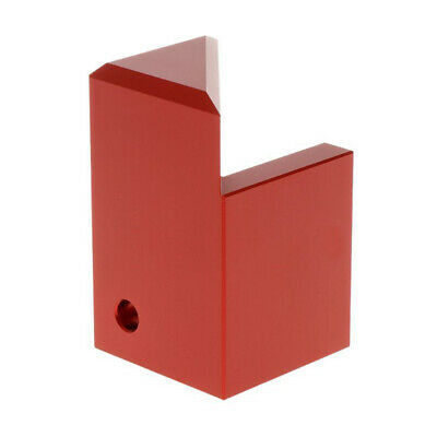 45 Degree Woodworking Angle Metric System For Carpenters Ruler Line Drawing Tool