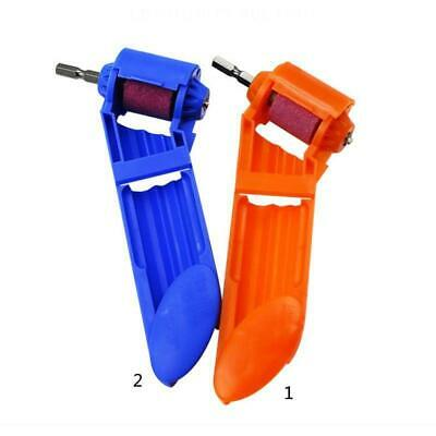 Portable Electric Drill Grinder Diamond Drill Bit Sharpening Tool Multi-function