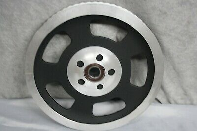 Harley Davidson Night Rod  V Rod  Pulley 25 mm # 843