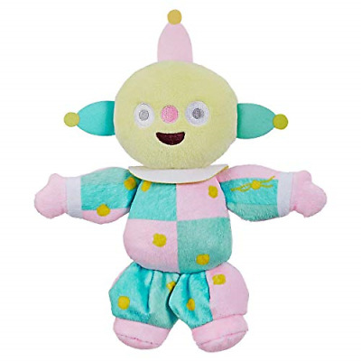 Moon and Me 20cm Soft Toy - Colly Wobble