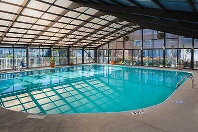 Ellington At Wachesaw Plantation 3 Bedroom Even Year Timeshare For Sale