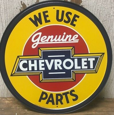 FIRESTONE TIRE EMBOSSED Advertising Vintage Style Metal Signs MAN CAVE Decor OIL