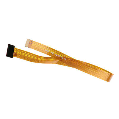 Ribbon FPC 15pin 0.5mm Pitch 30cm flat Cable Parts for Raspberry Pi Camera  EDEL