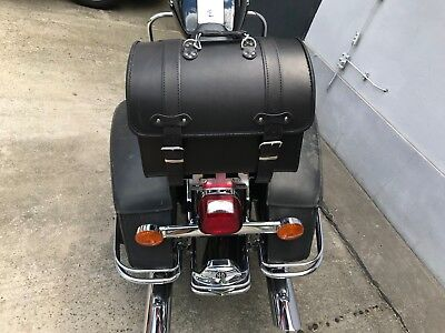 Bagages Valise Sacoche Patrimoine Deluxe Fatboy Ressorts Loki Rôle Rouleau