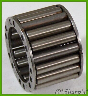JD7528R * John Deere B BR BO Countershaft Idler Bearing * NOS* USA * Right Hand