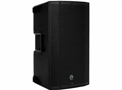 """Mackie Thump 12A 1300W 12"""" Powered PA Cabinet"""