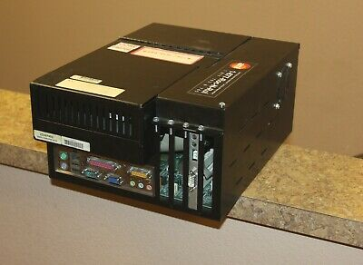 Rowe AMI internet jukebox core computer with hard drive - tested good