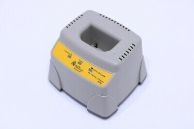 Monarch 9462 Avery Dennison Battery Charger
