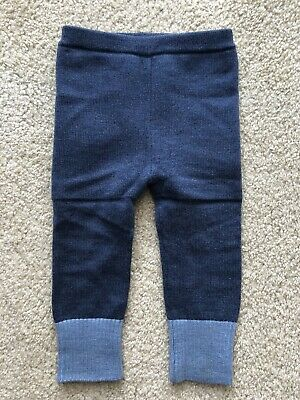 Sloomb woolies 6-18 months excellent condition