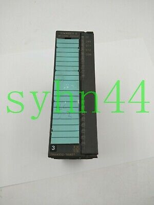 1PC Siemens 7MH4 950-1AA01 7MH4950-1AA01 Used and Original DHL first #08