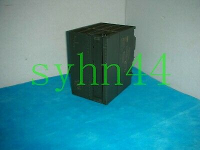 1PC Siemens 6ES7 336-1HE00-0AB0 6ES7336-1HE00-0AB0 Used and Original DHL first