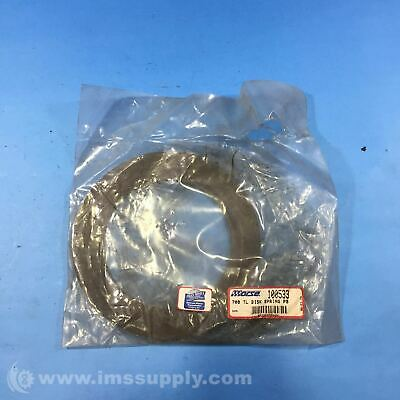 Morse 100533 Torque Limiter Disc Spring - For Use With: 700A FNIP