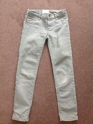 Country Road Girls Jeans, Size 7, GUC
