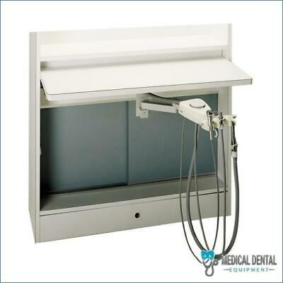 Cabinet Mounted Systems A-5150