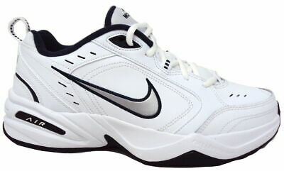 NIKE AIR MONARCH IV 415445 102 Scarpe Uomo Scarpe da