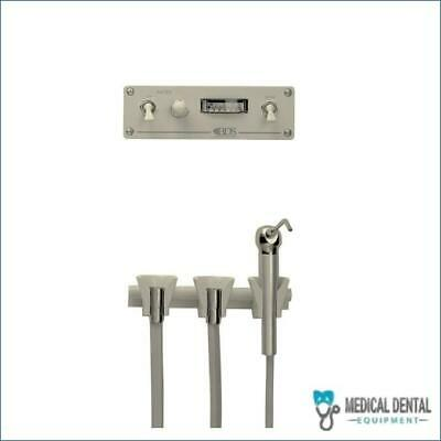 Dental Panel Mounted Handpiece Control PM-200