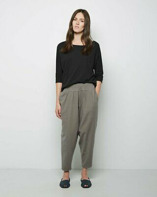 Black Crane Carpenter Pants La Garconne Totokaelo Need Supply