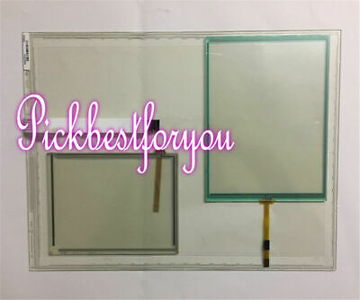 NEW For 033A10601C 7414L060210 06013314107 Touch Screen Glass  #H177D YD