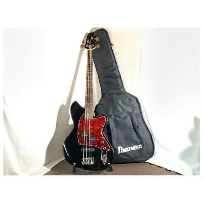 Ibanez Tmb 100 Talman Electric Bass Good Sounds Collection From JP
