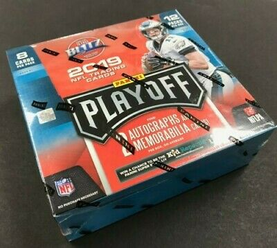 2019 Panini Playoff Base Complete Your Set Pick Lot Of 10