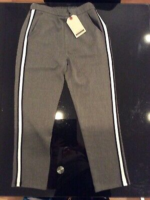 Girls Zara Trousers Age 13-14
