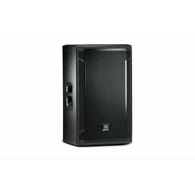 "JBL - STX 815M - 15"" Two-Way, Bass-Reflex, Stage Monitor/Utility NEW"