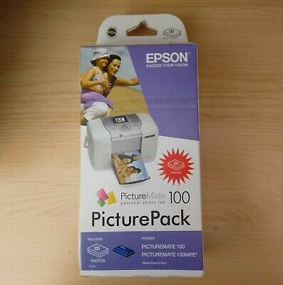 Epson picture pack T5730