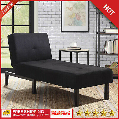 Awe Inspiring Chaise Lounge Storage Button Tufted Sofa Chair Couch For Alphanode Cool Chair Designs And Ideas Alphanodeonline