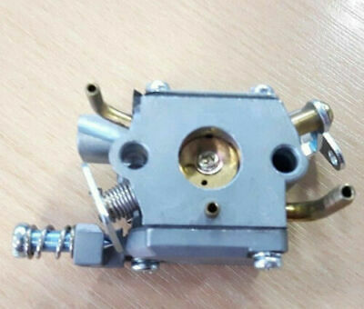DP 2500 25CC CHINESE CHAINSAW NEW MODEL CARBURETTOR CARBURETOR CARB NEW