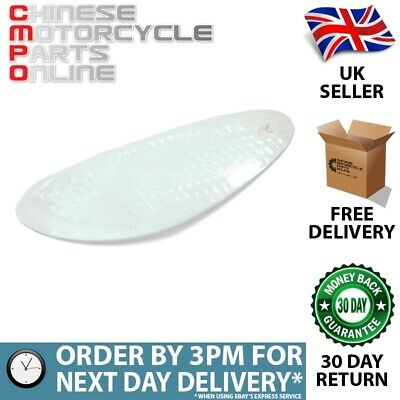 Front Right Clear Indicator Lens / Cover (INDLC013)
