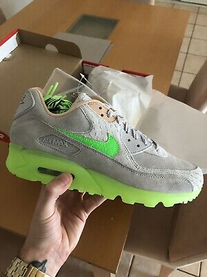 Nike Air Max 90 New Species
