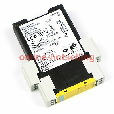 1PC New In Box SIEMENS 3TK2823-1CB30 Safety Relay