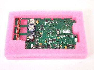 Philips M3001-68725 MMS Module Main Circuit Board Assembly