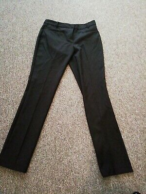 New Look Aged 12 Girls School Trousers