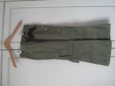 Ted Baker girls combat trousers