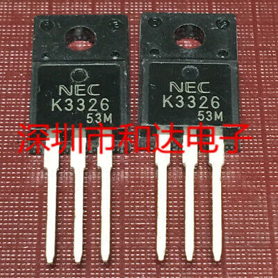 5pcs UPA1560H UPA1560  N-CHANNEL POWER MOS FET ARRAY SWITCHING INDUSTRIAL USE