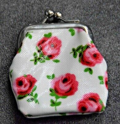 Cath Kids Children's Purse - In Very Good Condition