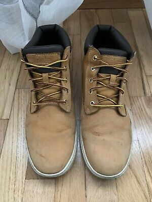 Timberland Adventure 2.0 Cupsole Men Mid Boots 6921B Size 10.5 /44.5