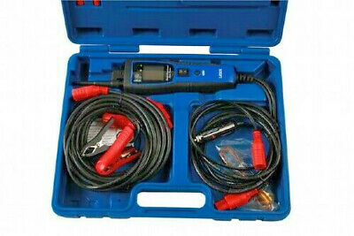 Laser Tools 7822 Multi-Function Automotive Tester Probe Tester Tool