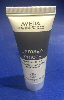 AVEDA Damage Remedy Daily Hair Repair 25ml