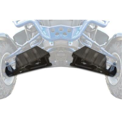 50 % Off Arctic Cat Wildcat A-Arm Guards 1436-663