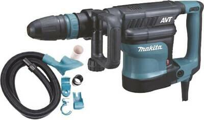 Marteau Perforateur Sds-Max Makita HM1111CV