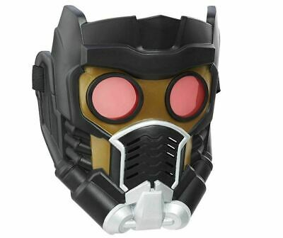 Marvel Guardians of the Galaxy Star-Lord Mask 5+