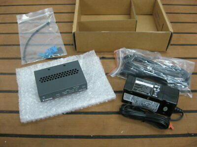 Extron 60-997-01 Two Output HDMI Distribution Amplifier - Free US Shipping